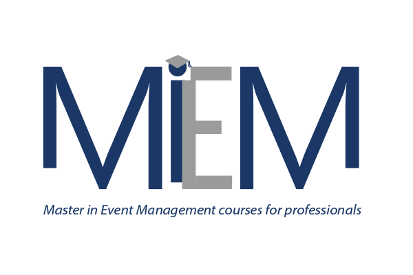 Master in Event Management