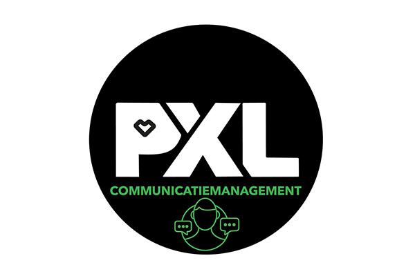 Communicatiemanagement