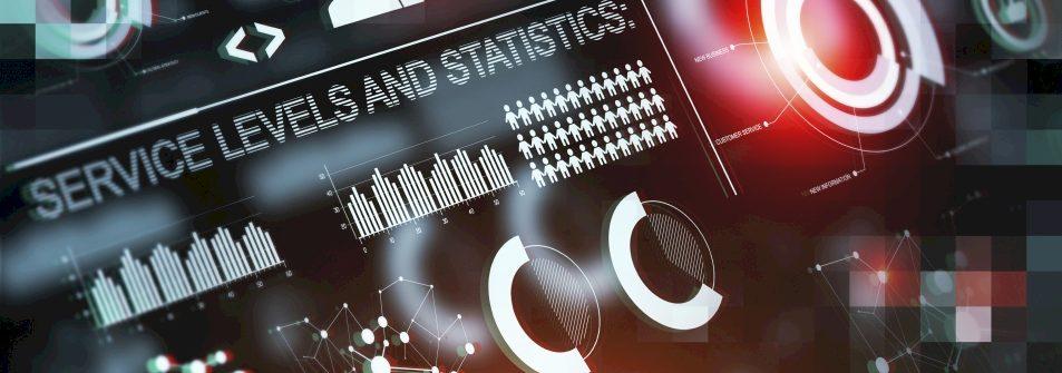 Hoe 'Big Data' je events concurrentiëler maken