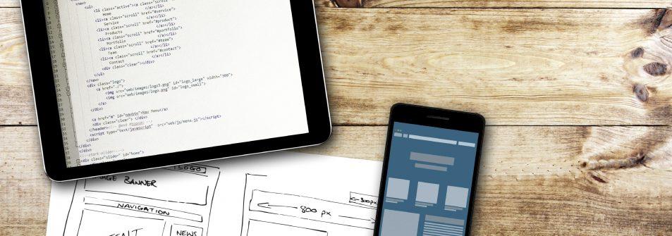 Zo belangrijk is het design van je event-website [infographic]