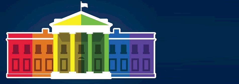 Homohuwelijk voortaan legaal in Amerika