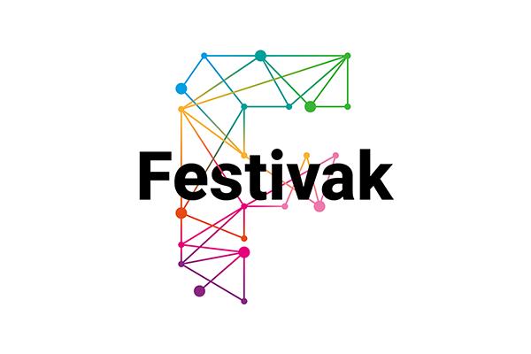 Festivak 2020