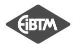 EIBTM 2016