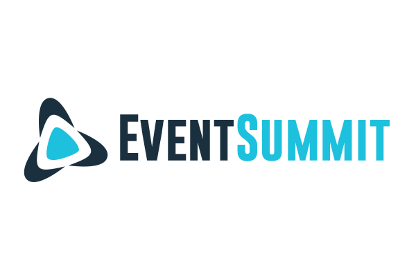 EventSummit 2020