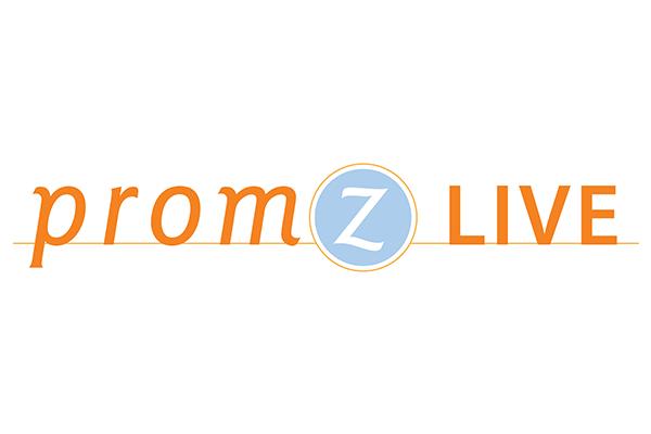 PromZ Live 2020