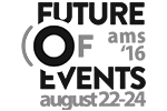 Future of Events 2016