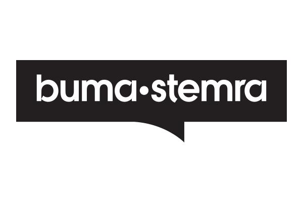 Buma / Stemra