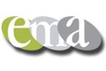 EMA Society
