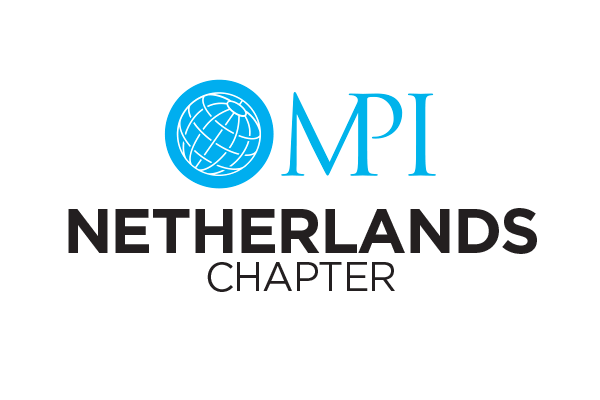 MPI The Netherlands Chapter