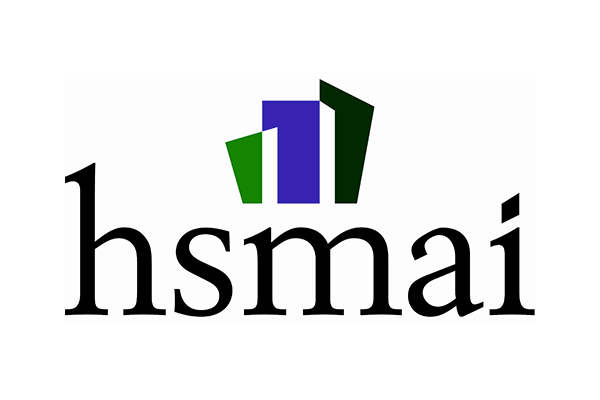 HSMAI Nederland
