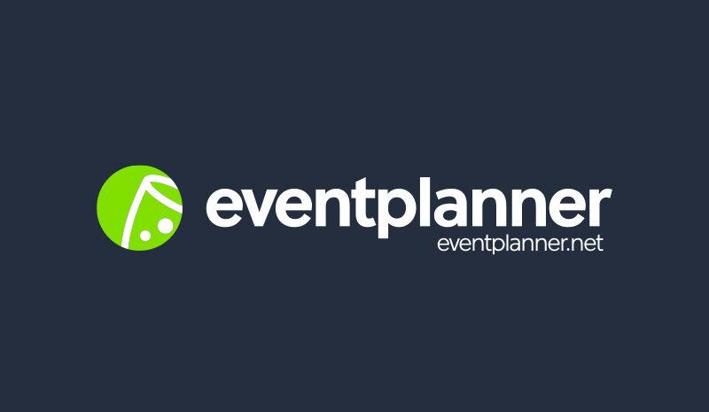 (c) Eventplanner.be