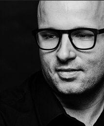 Kevin Van der Straeten