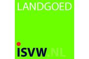 Landgoed ISVW