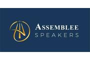 Assemblee Sprekersbureau