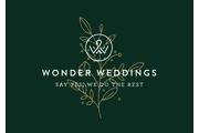 WonderWeddings