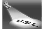 Discobar BSL