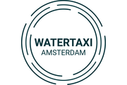 Watertaxi Amsterdam