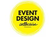 Event Design Collective Nederland