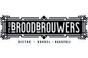 De Broodbrouwers