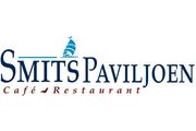 Smit's Paviljoen