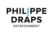 Philippe Draps Entertainment