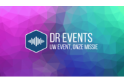 DR Events