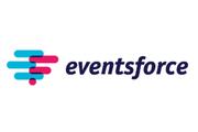 Eventsforce