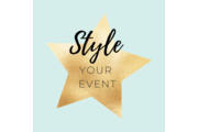 Style Your Event
