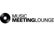 Music Meeting Lounge