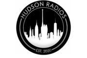 Hudson Radios