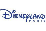 Disneyland Paris - Meetings & Events