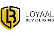 Loyaal Beveiliging bv