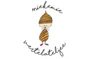 Miekemie's Vertelateljee