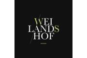 Weilandshof-W&S feestservice