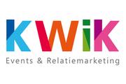 KWIK Events & Relatiemarketing