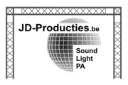 JD-Producties
