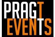 PRAGT Events
