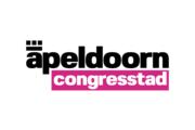 Apeldoorn Congresstad