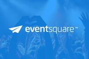 EventSquare
