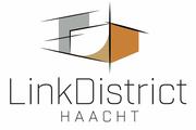 Linkdistrict Haacht