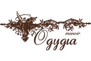 Manoir Ogygia
