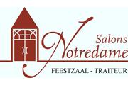 Salons Notredame