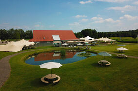 Harderwold Golf & Events