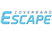 Coverband Escape