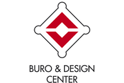 Buro & Design Center
