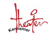 Kennemer Theater