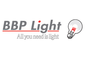 BBP Light bv - DSTTL Pulcinella Theater techniek