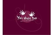 Magic Yvo