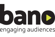 Bano Event Technology