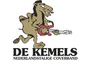 De Kemels - Nederlandstalige Coverband